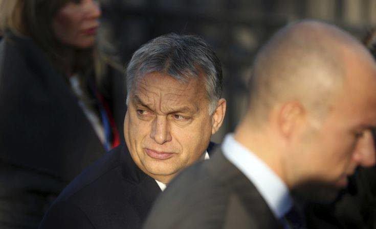 Premijer Orban se seli u dvorac u Budimu ciji su  troskovi renoviranja iznosili oko 75 miliona dolara