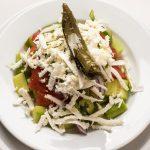 Koji su restorani u Atini nagradjeni svetskim priznanjima