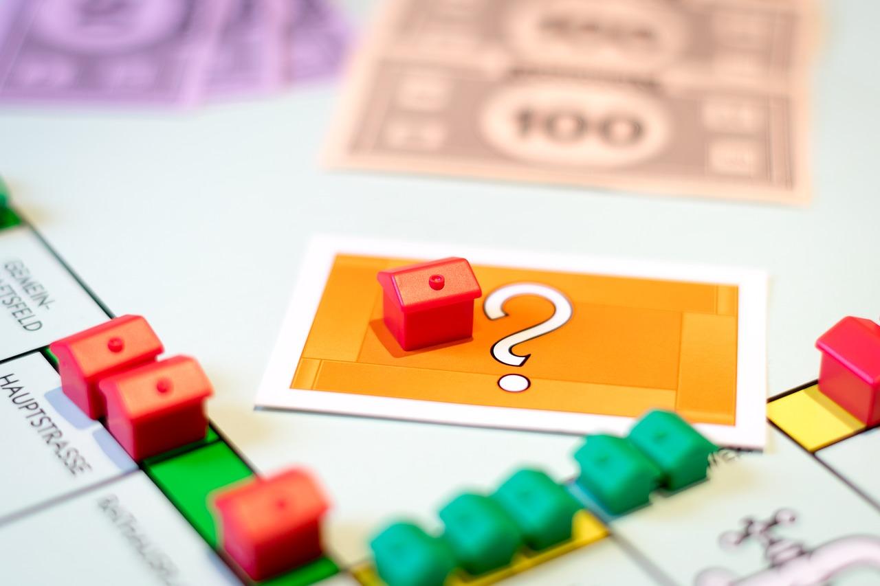 Banke oduzimaju nekretnine
