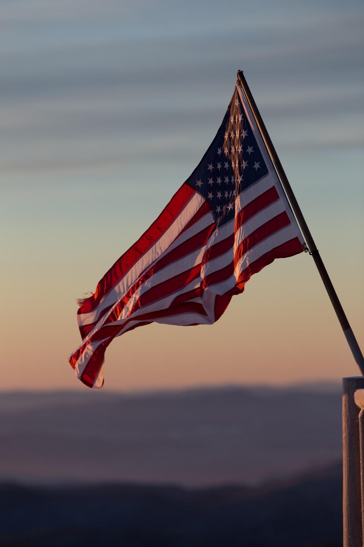 Read more about the article Napad na americku rezidenciju