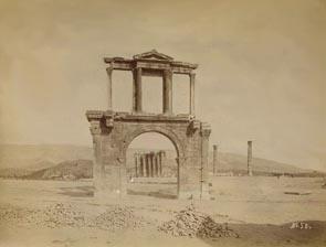 Stara Atina1