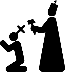 Svestenik