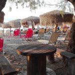 Otkrivamo vam 5 plaza u blizini Korintosa