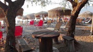 Plaze U Korintu