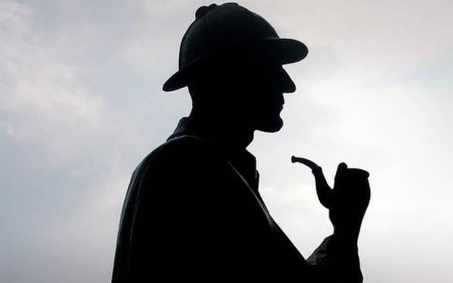 Cija je lula, cija li je kapa …