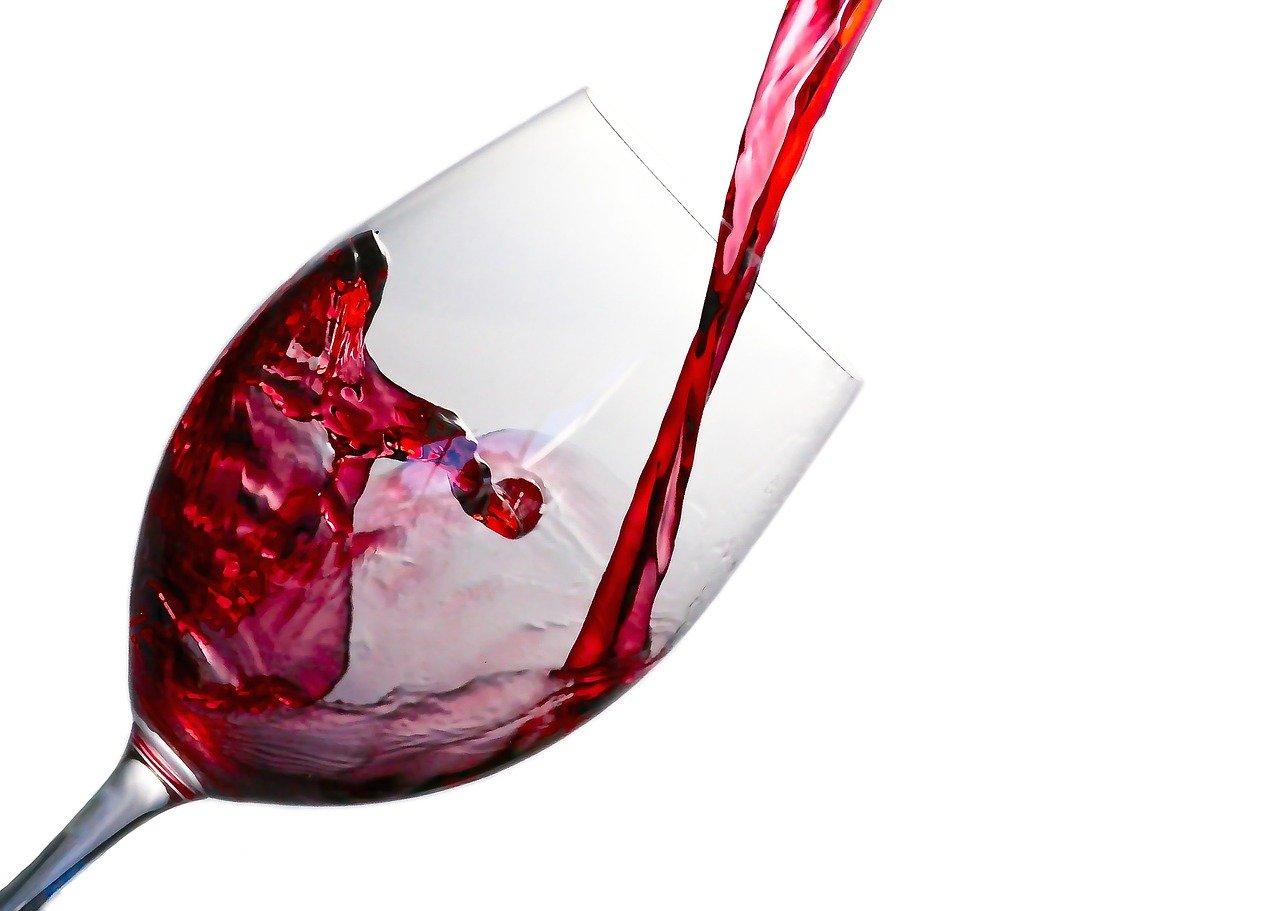 10 najboljih grckih crvenih vina