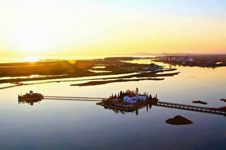 porto lagos 2