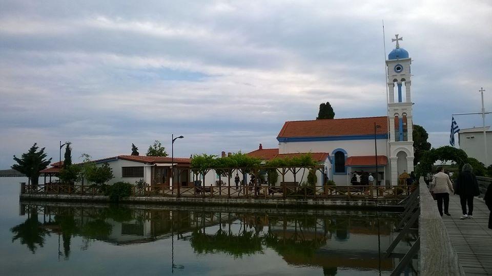 porto lagos 5