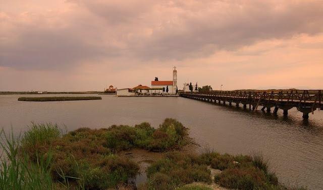 porto lagos1