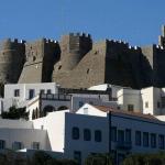 NAJLEPŠI MANASTIRI GRČKE – Manastir Bogorodice Hozoviotise