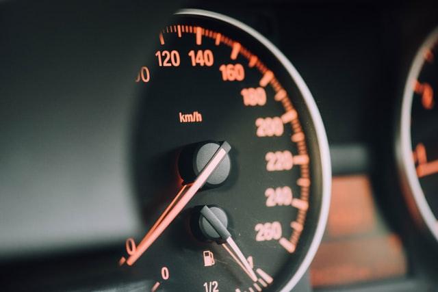 brzina
