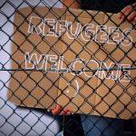 Amnesty International  Micotakisu: Zaštitite izbeglice od koronavirusa