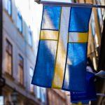 """Švedska i """"imunitet stada"""": Kakvi su rezultati?"""