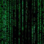 Hakeri napali Institut u Vuhanu