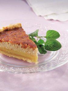 Uskršnja pita od meda sa ostrva Sifnos