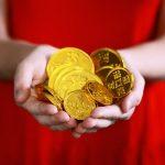 Gde se čuvaju na desetine tona zlata koje danas ima Grčka?