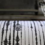 Ponovo zemljotres na Zakintosu: 4,2 Rihtera je uzdrmalo ovo jonsko ostrvo