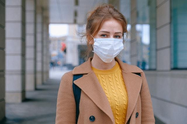 Koronavirus: Negativan rekord u Rusiji – Skoro 10.000 novih slučajeva za 24 sata