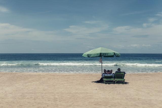 Koronavirus – Koje će biti cene ulaza na plaže posle karantina