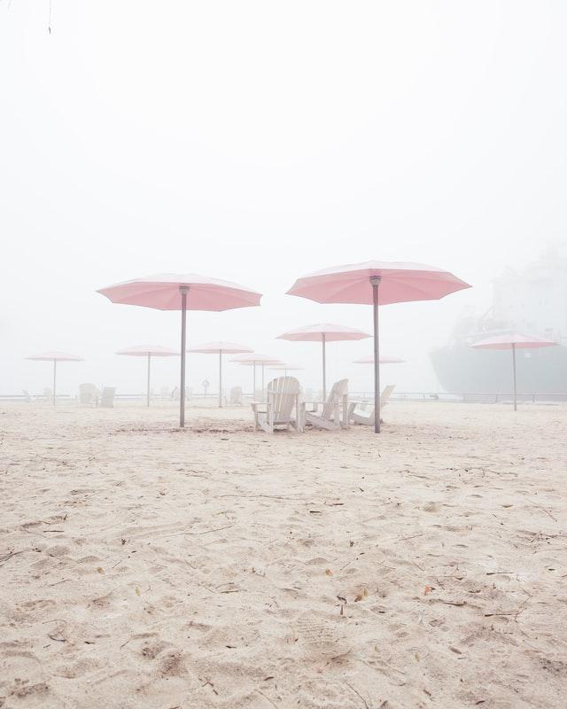 Otvaraju se organizovane plaže u Grčkoj: Vodič za kupanje