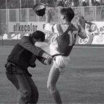 Dinamo Zagreb – Crvena zvezda: Trideset godina od derbija mržnje koji je zapalio fitilj građanskog rata