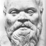 ὅ γέγονε γέγονε – Što je bilo, bilo je (stara grčka poslovica)