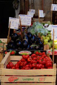 supermarket Grčka