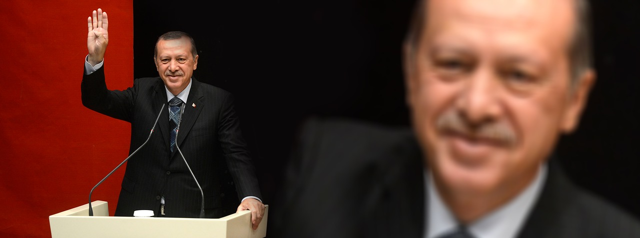 Erdogan preti – Na Mediteranu i Egeju uzećemo ono na šta imamo pravo