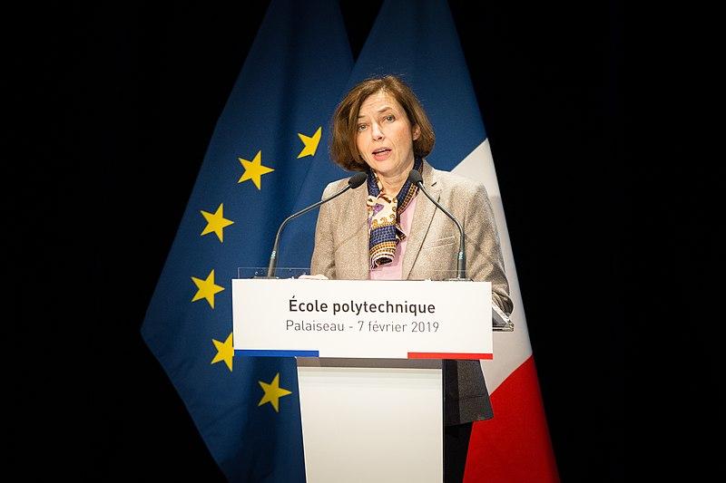 """Nova poruka Francuske Turskoj: """"Istočni Mediteran, nije igralište"""""""