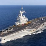 Izuzetno provokativni savetnik Erdogana: Potopićemo nosač aviona Charles de Gaulle