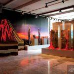 4 jedinstvena muzeja u Grčkoj koja morate posetiti!