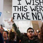 Grčka je druga zemlja na svetu u proizvodnji lažnih vesti (Fake news)