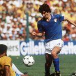 "Tuga u italijanskom fudbalu ""otišao"" je Paolo Rosi"