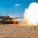 Grčka vs Turska – Ko bi pobedio u mogućem ratu?