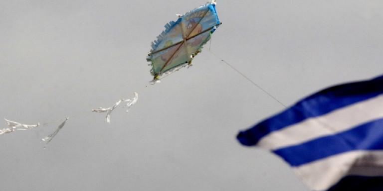 Katara Deftera: Kakav je to praznik i kako ga Grci obeležavaju?