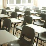 Lockdown u Grčkoj – Zatvaraju se sve škole širom zemlje na dve nedelje