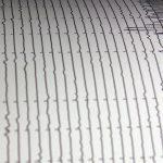 Zemljotres u Grčkoj jačine 6 stepeni po Rihterovoj skali dogodio se u 12:16 u blizini Larise i Elasone
