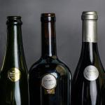 328 grčkih vina nagrađeno na Decanter World Wine Awards 2021
