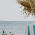 Nagrađene plaže Halkidikija