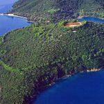 Onazisovo ostrvo  ponovo postaje najlepši zemaljski raj