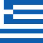 Pogledajte listu deset najpopularnijih muskih i zenskih imena u Grckoj