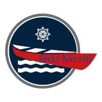 Logo GrckeNovosti