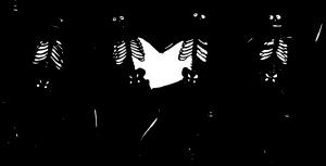 Skeleti