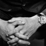 Ko je izumeo rucni sat