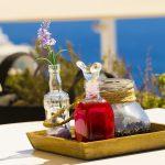 Restorani sa najlepšim pogledom u Atini