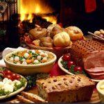 Doček Nove godine u Atini ispod 50 eura
