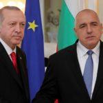 Premijer Bugarske otkriva: Erdogan odbija da sedne za sto sa Micotakisem