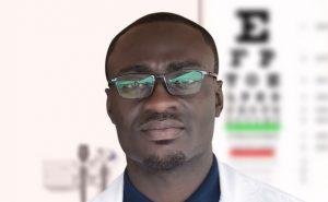 oftamolog