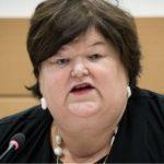 Koronavirus – Direktiva Ministarstva zdravlja Belgije: Sex između više  od dve osobe je strogo zabranjen