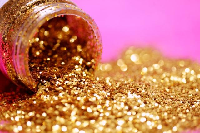 Svetske rezerve zlata
